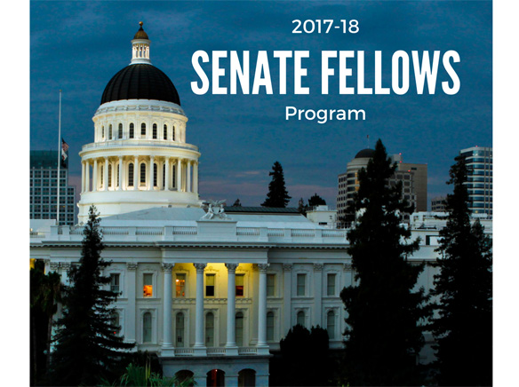 Senate Fellows 7.jpg