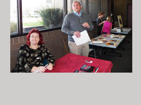 WEBEl Cajon Book Authors.jpg