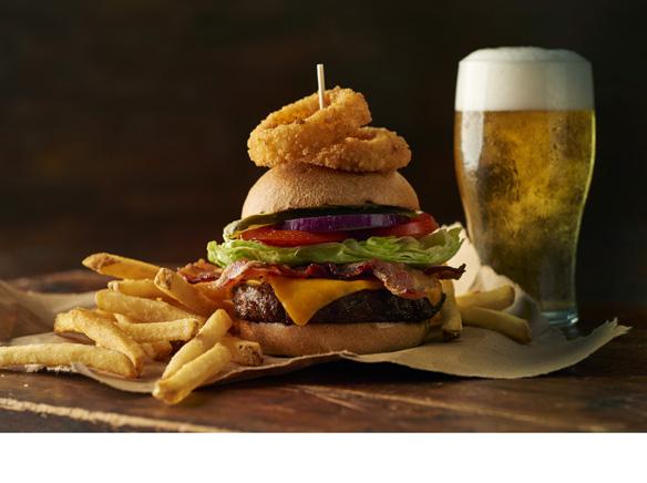 WEBSteakhouse Burger.fries_.brew shot.jpg