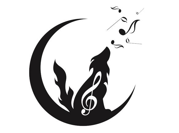 WEBcoyote music fest logo.jpg