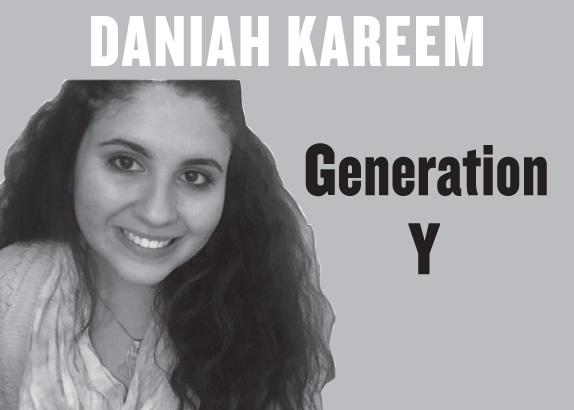 Daniah Kareem.jpg