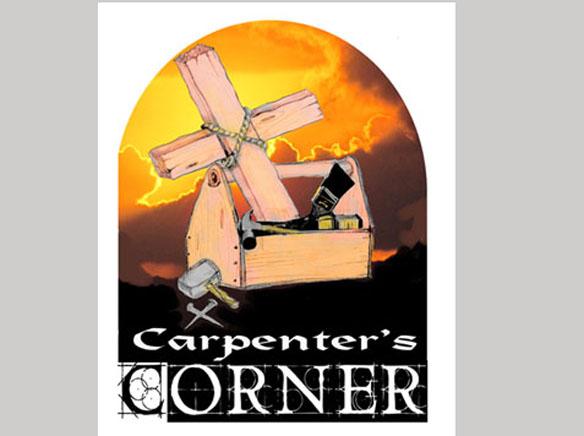 WEBcarpentercorner2.jpg