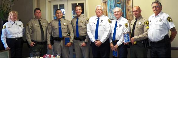 WEBSantee Kiwanis Law Enforcement Awards 1.jpg