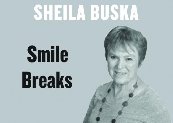 WEBsheila_smilebreaks.jpg
