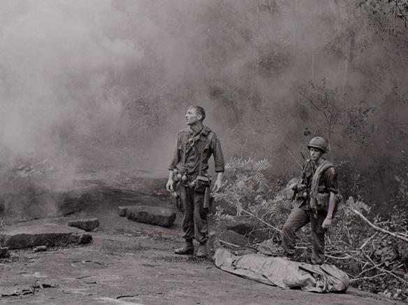 WEBvietnam-war-ken-burns-lynn-novak-credit-courtesy-of-national-archives-and-records-administration.jpg