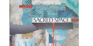 WEBSacred Space by Kathi Vargo.jpg