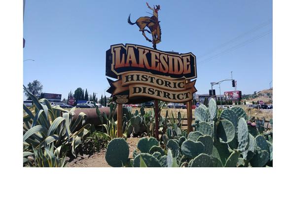WEBRenovated Lakeside sign c.jpg