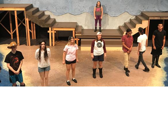 WEBtreasure island rehearsal pic4.jpg