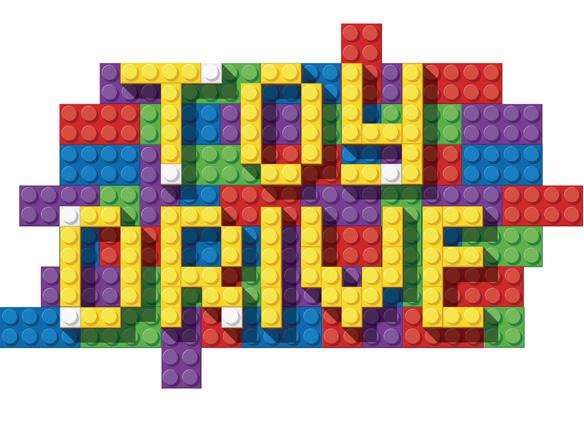 ToyDriveHeadingC1511_L_300_C_Y.jpg