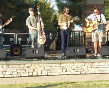 WEBSantee Bluegrass Festival Band 1.jpg