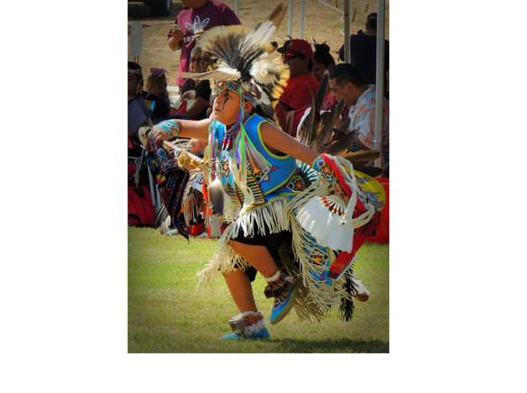 Sycuan Powwow showcases Native American culture | The East