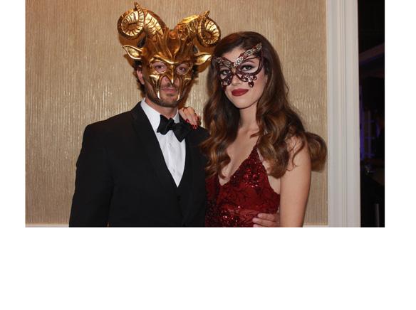 masquerade.jpg
