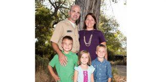 WEBPawlowski family.jpg
