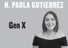 WEBGenX_N.png
