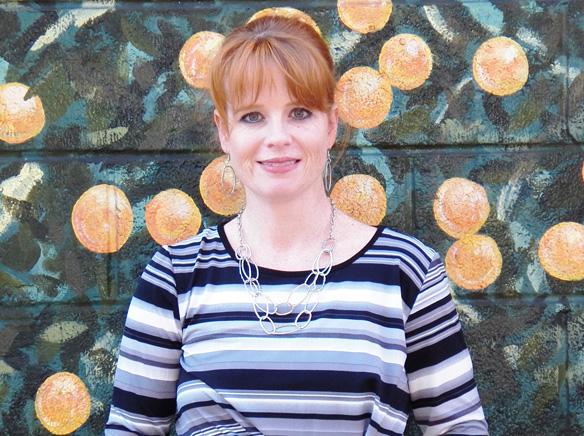 WEBEl Cajon Author Amanda Matti.jpg