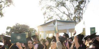 WEBPLNU graduation.jpg