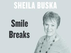 WEBsheila_smilebreaks_18.jpg