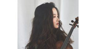 WEBBomsori Kim color profile 7.6 MB.jpg