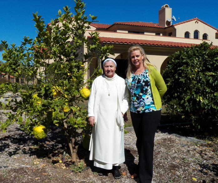 WEB chaldean nuns.jpg