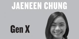 WEBGenXJaeneen Chung.png