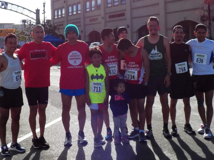 WEBSan Diego Runners Group.jpg