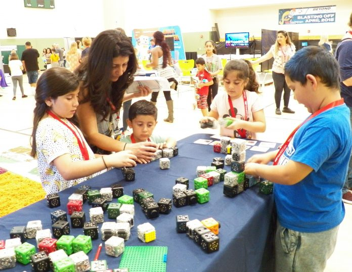 Children Exploring Cubelets Robotics.jpg