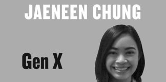 INDESGenXJaeneen Chung.jpg