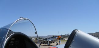 Warbird photo 2.jpg