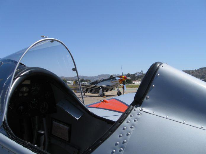 Warbird photo 2.jpg