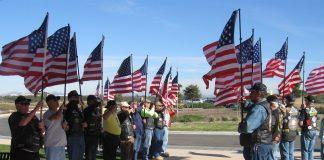PGR Standing Flag Line.jpg