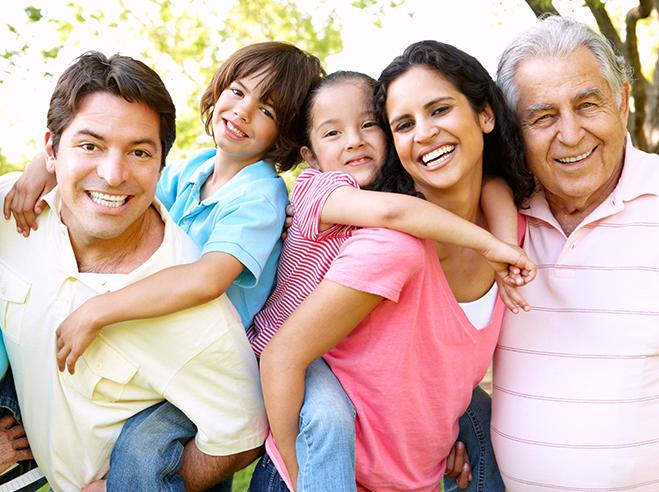 WEBSkin_cancer_Hispanic_Community_HN927_iStock_168410076_Sized.jpg