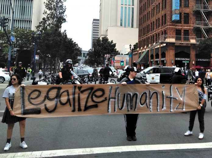 WEBLegalize humanity.jpg