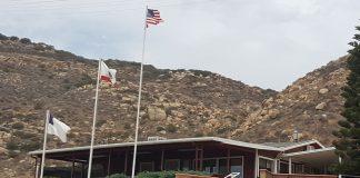 WEB Calvary Ranch.jpg