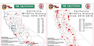 WEB1970's California Wildfire map.jpg