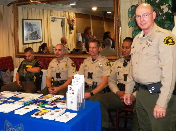 WEBLemon Grove Sheriffs at Coffee with Community.jpg