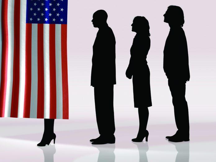 WEBvoter turnout3.jpg