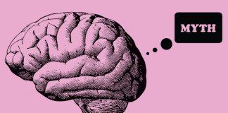 Epilepsy graphic.jpg