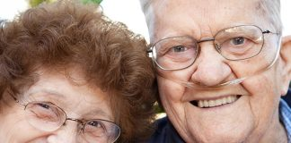 WEBTips_for_people_with_COPD_HN1542_iStock_183303338_SizedFEAT.jpg