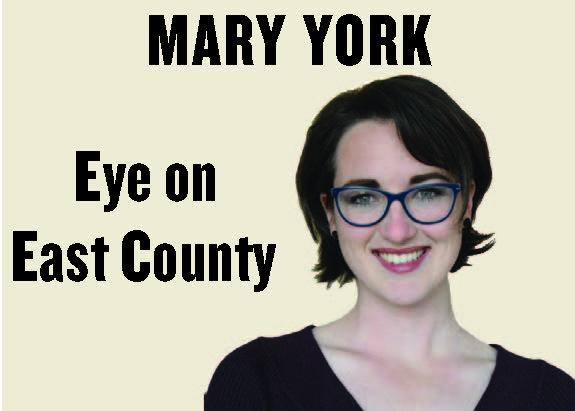 EOE Mary COLOR.jpg